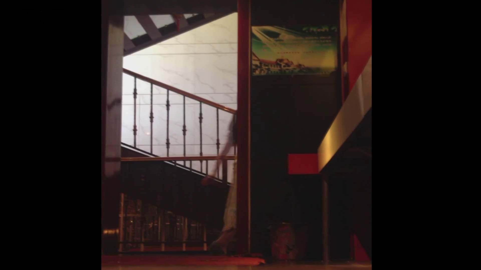 ギャルのツルピカ潜入盗撮!Vol.02 盗撮 ワレメ動画紹介 69pic 2