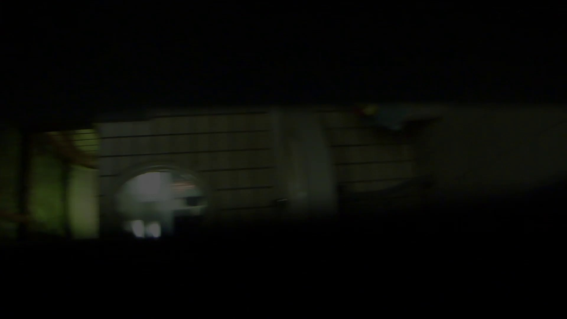 ギャルのツルピカ潜入盗撮!Vol.09 OLの実態  39pic 14
