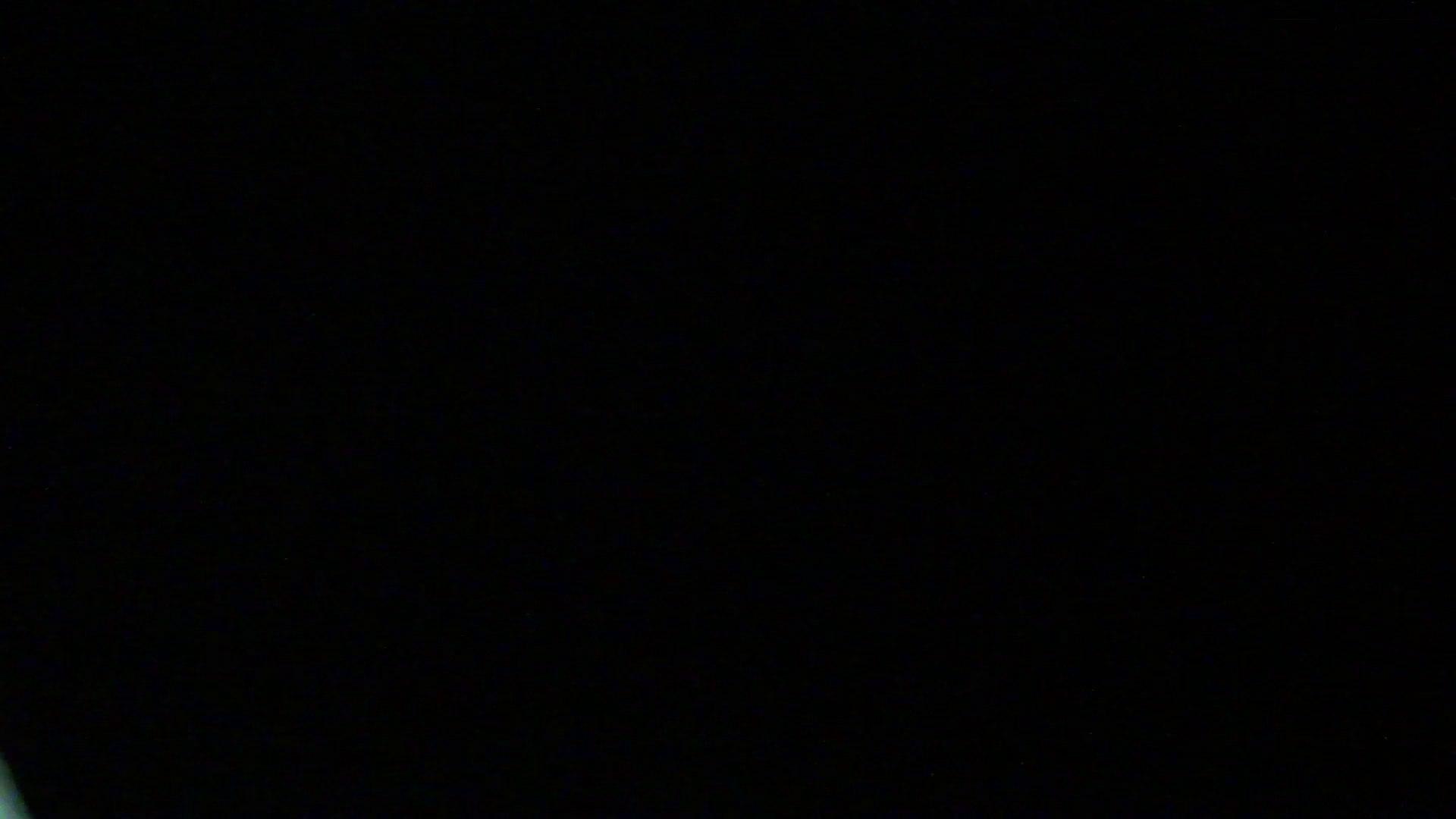 ギャルのツルピカ潜入盗撮!Vol.11 ギャルの実態 盗み撮りAV無料動画キャプチャ 72pic 4