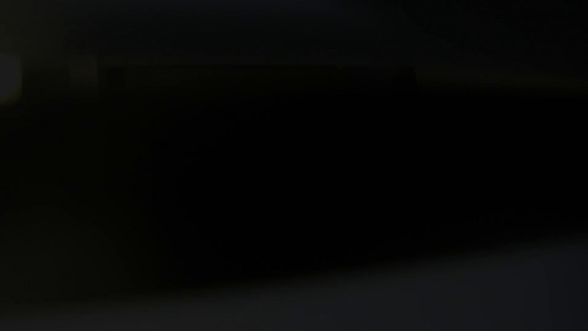 ギャルのツルピカ潜入盗撮!Vol.11 ギャルの実態 盗み撮りAV無料動画キャプチャ 72pic 18
