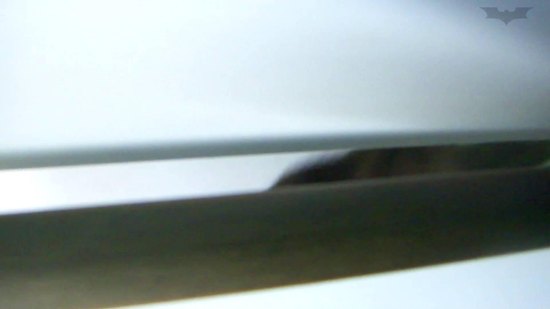 ギャルのツルピカ潜入盗撮!Vol.11 ギャルの実態 盗み撮りAV無料動画キャプチャ 72pic 25