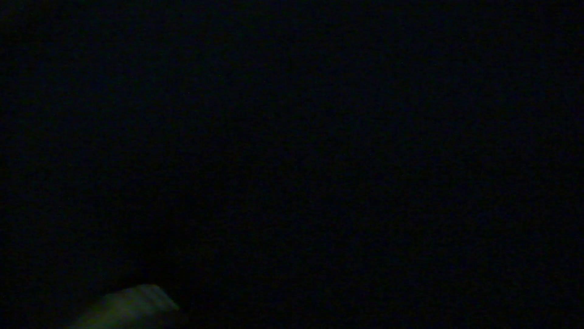 ギャルのツルピカ潜入盗撮!Vol.11 高画質 盗撮おまんこ無修正動画無料 72pic 55