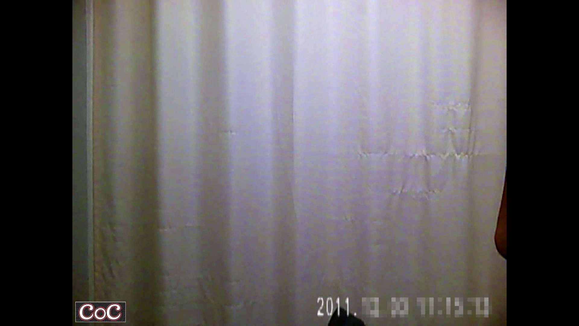元医者による反抗 更衣室地獄絵巻 vol.186 OLの実態 | 0  83pic 19