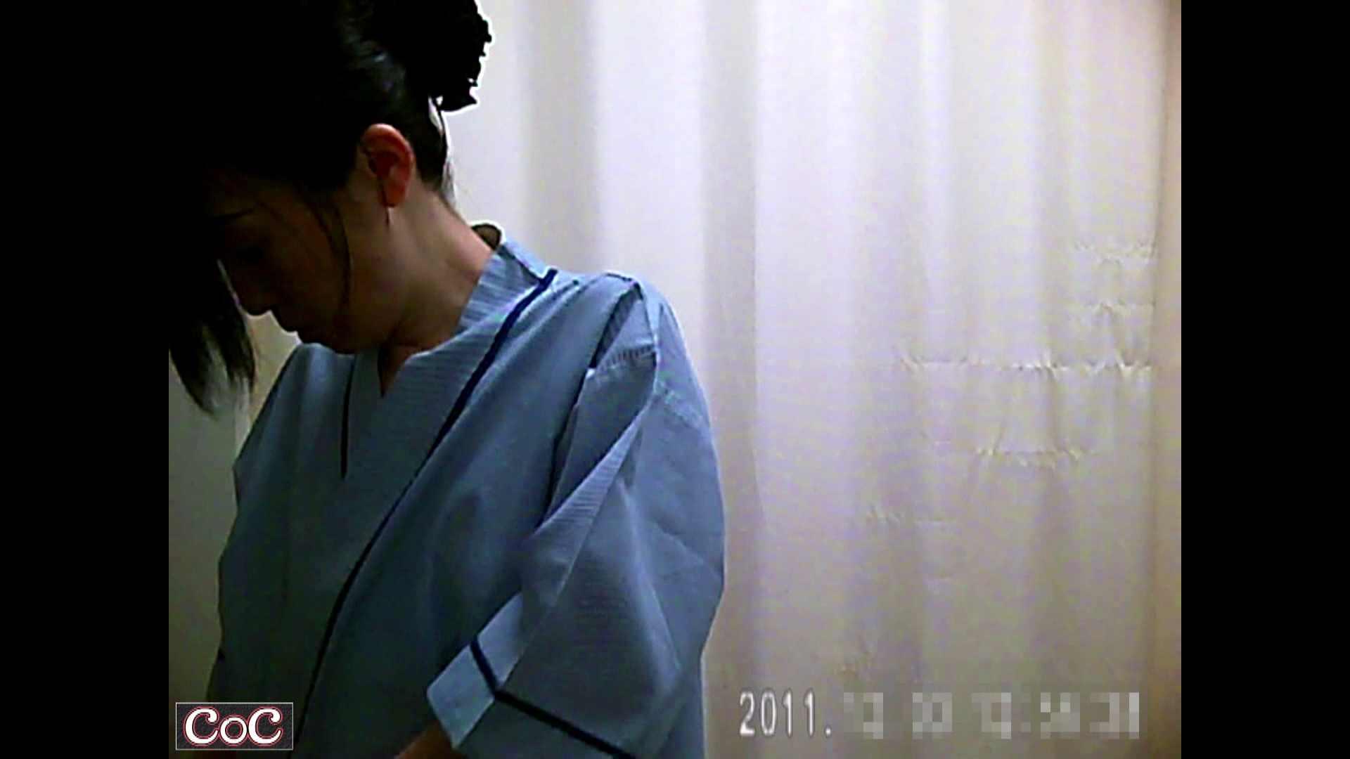 元医者による反抗 更衣室地獄絵巻 vol.186 OLの実態 | 0  83pic 59