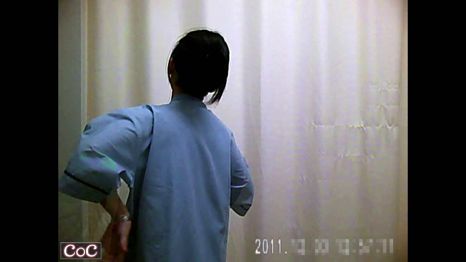 元医者による反抗 更衣室地獄絵巻 vol.186 OLの実態 | 0  83pic 63