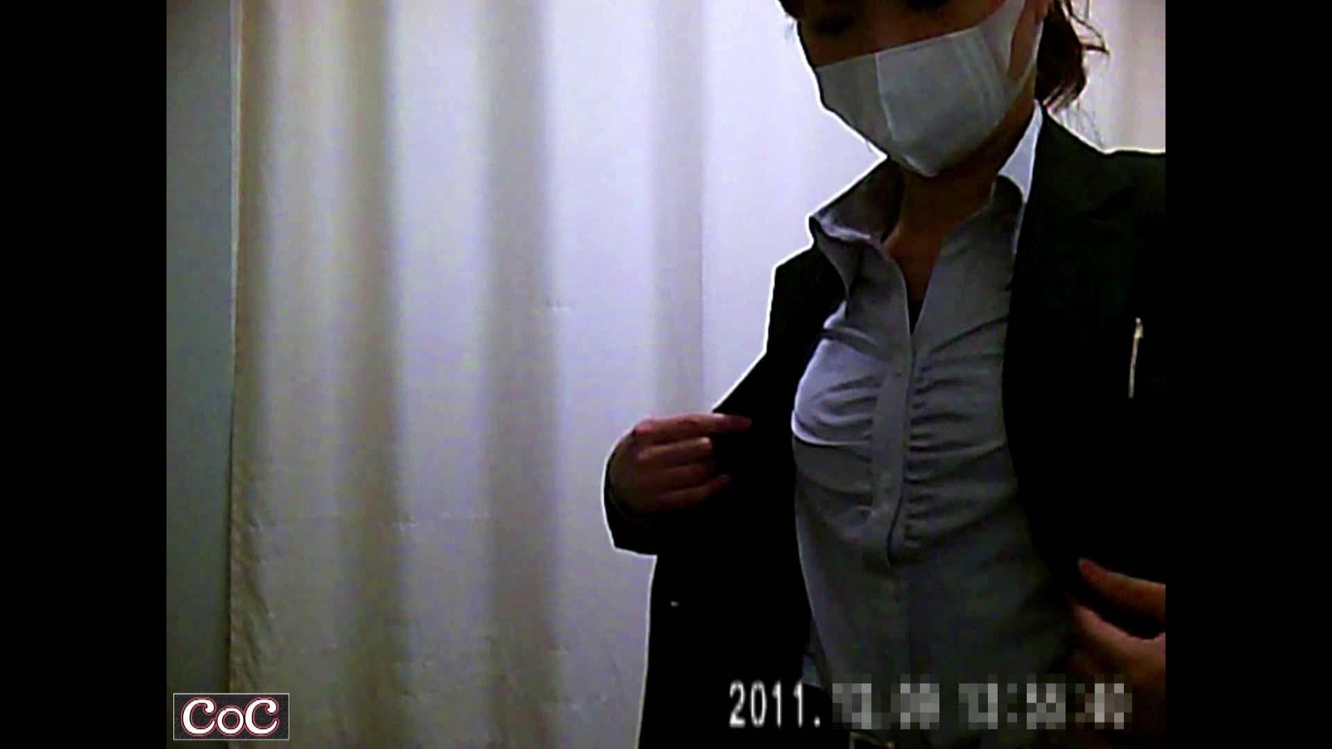 元医者による反抗 更衣室地獄絵巻 vol.179 OLの実態  32pic 28