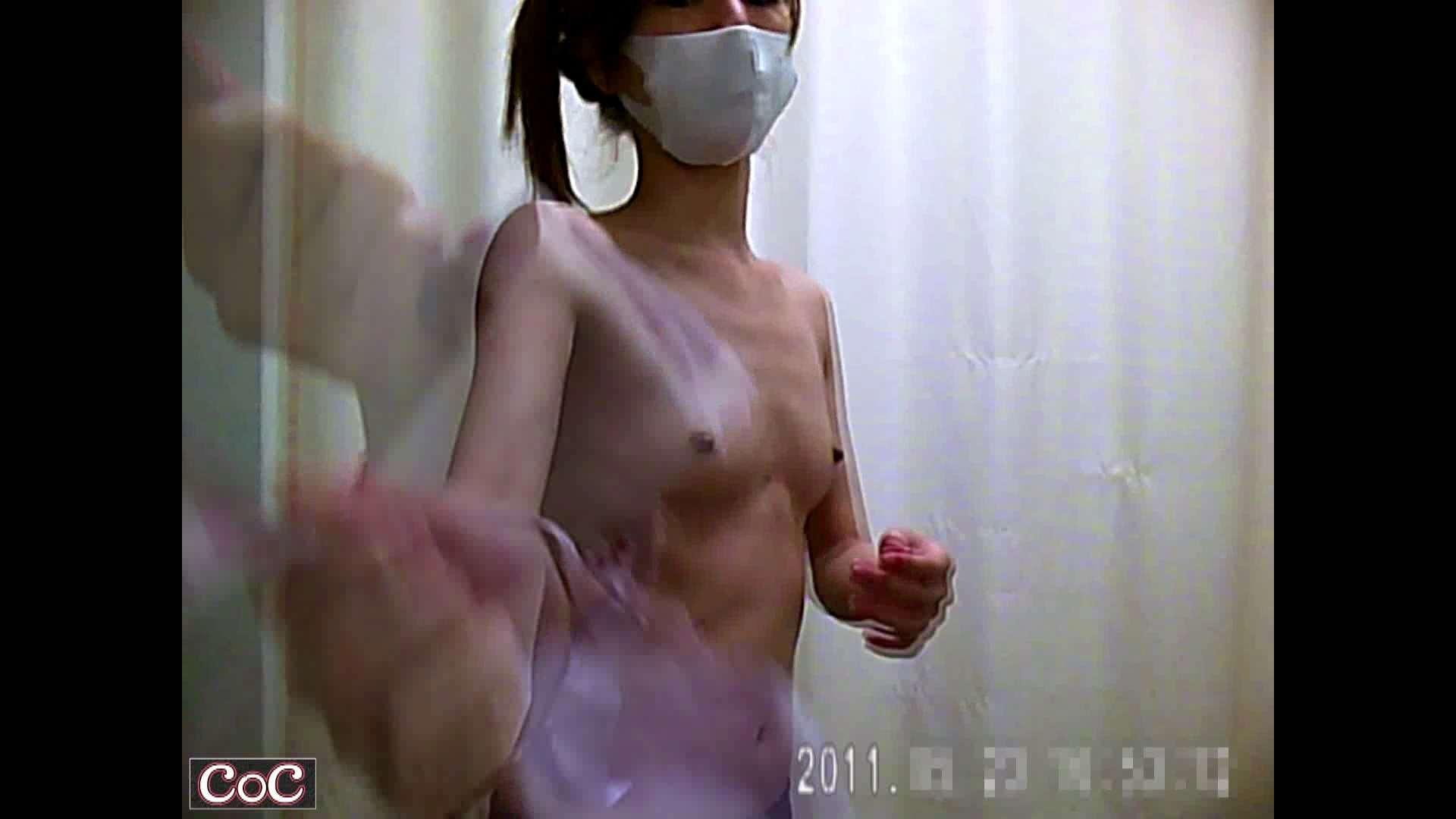 巨乳 乳首:元医者による反抗 更衣室地獄絵巻 vol.171:怪盗ジョーカー