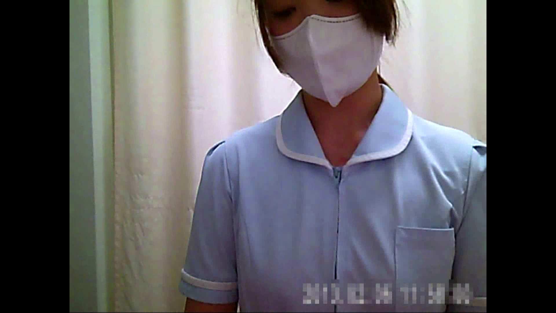 元医者による反抗 更衣室地獄絵巻 vol.150 OLの実態   0  74pic 17
