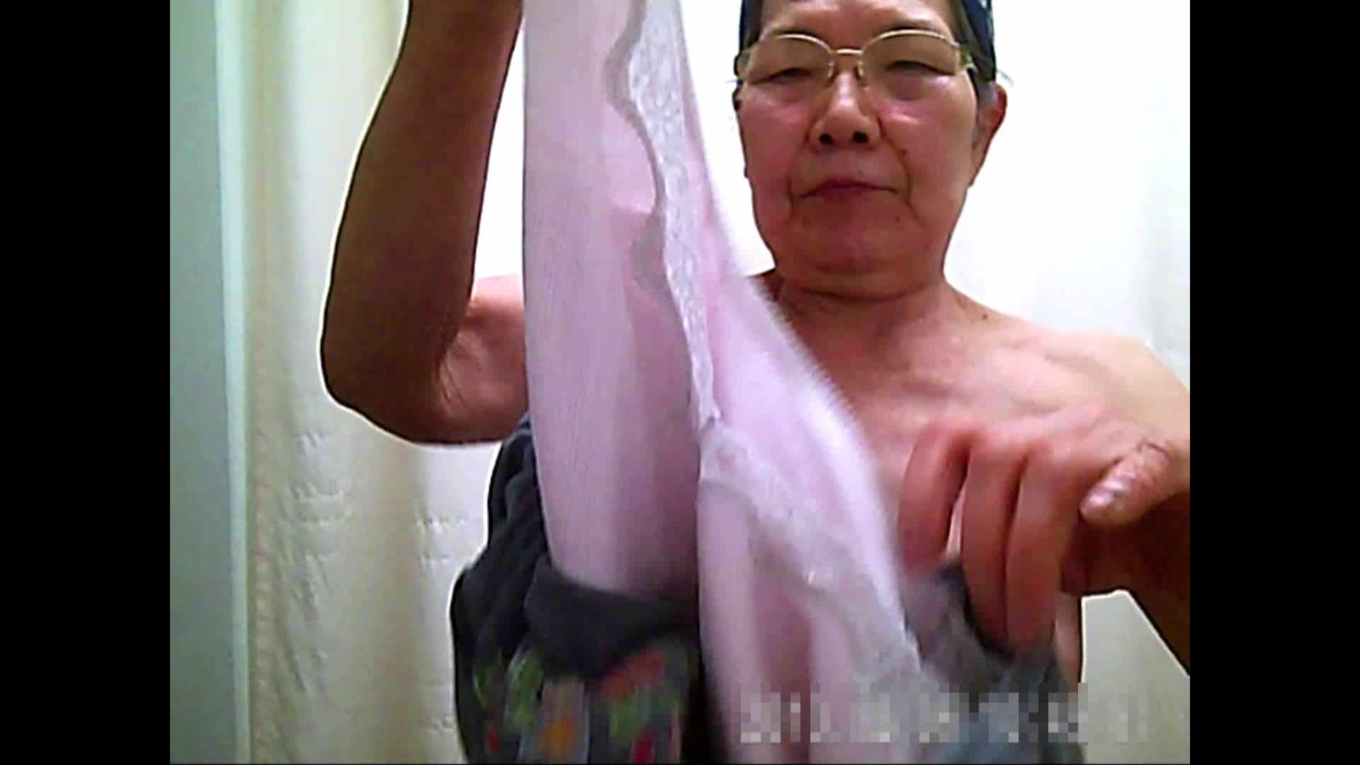 元医者による反抗 更衣室地獄絵巻 vol.150 OLの実態   0  74pic 21