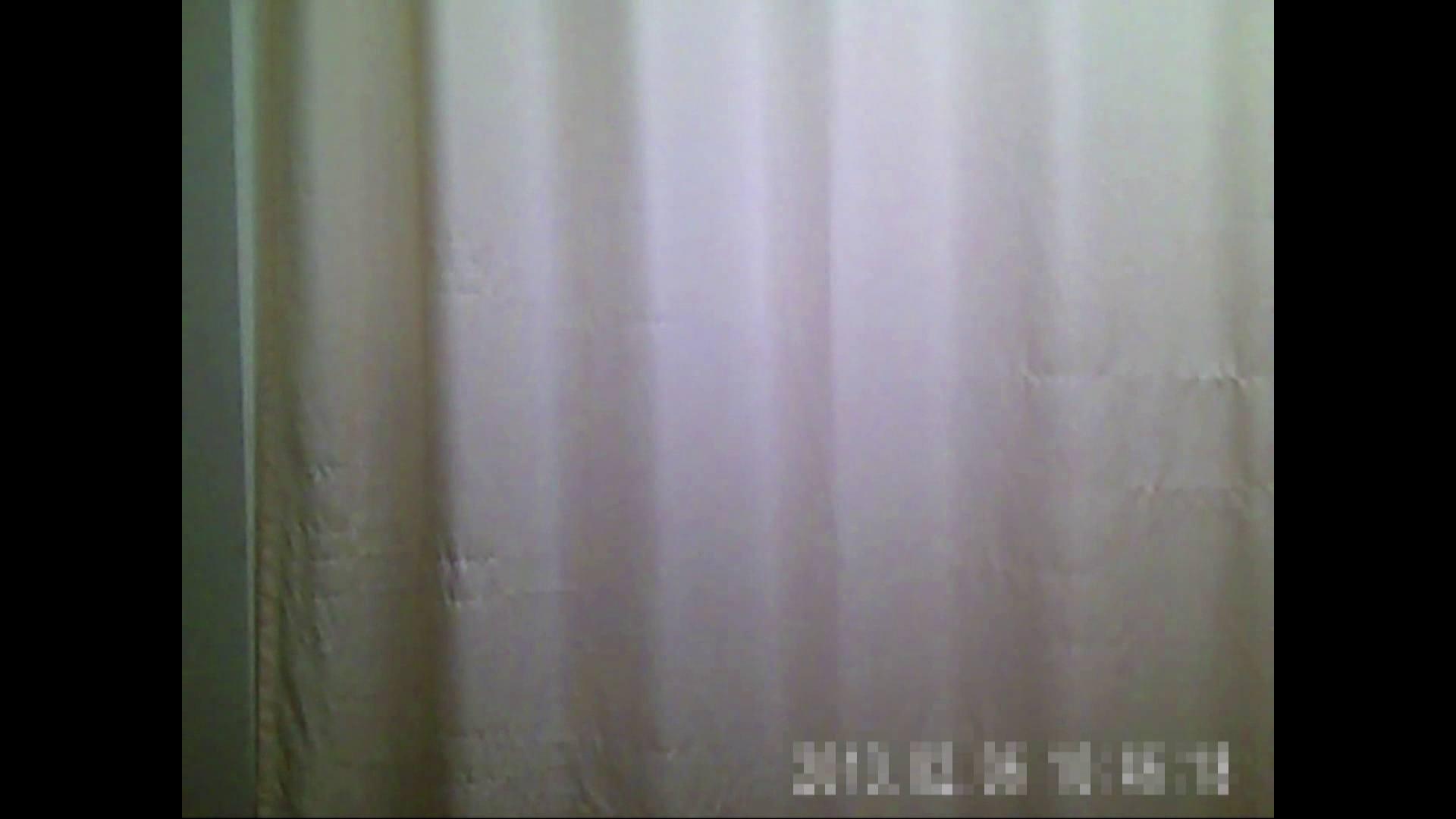 元医者による反抗 更衣室地獄絵巻 vol.150 OLの実態  74pic 30