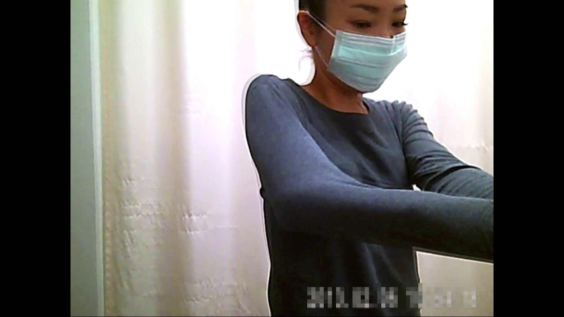 巨乳 乳首:元医者による反抗 更衣室地獄絵巻 vol.150:怪盗ジョーカー
