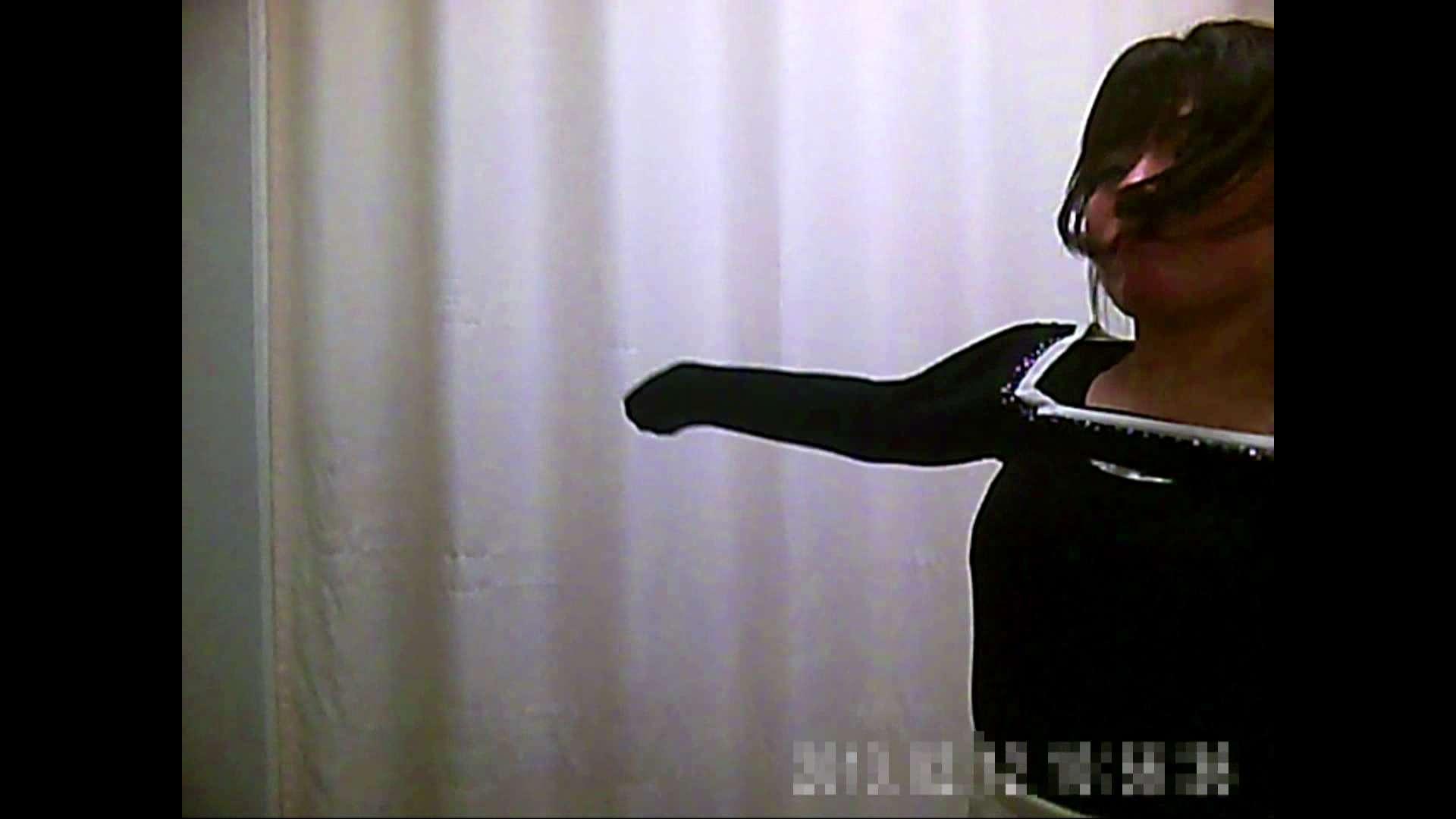 元医者による反抗 更衣室地獄絵巻 vol.145 OLの実態 | 0  28pic 13