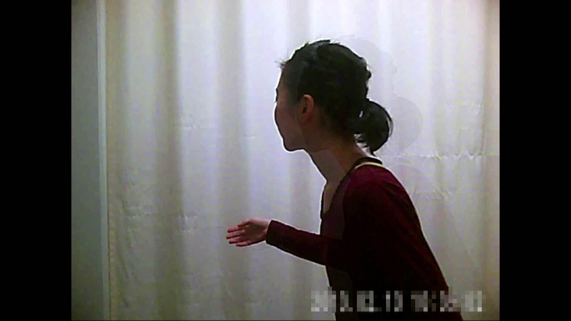 元医者による反抗 更衣室地獄絵巻 vol.145 OLの実態 | 0  28pic 15