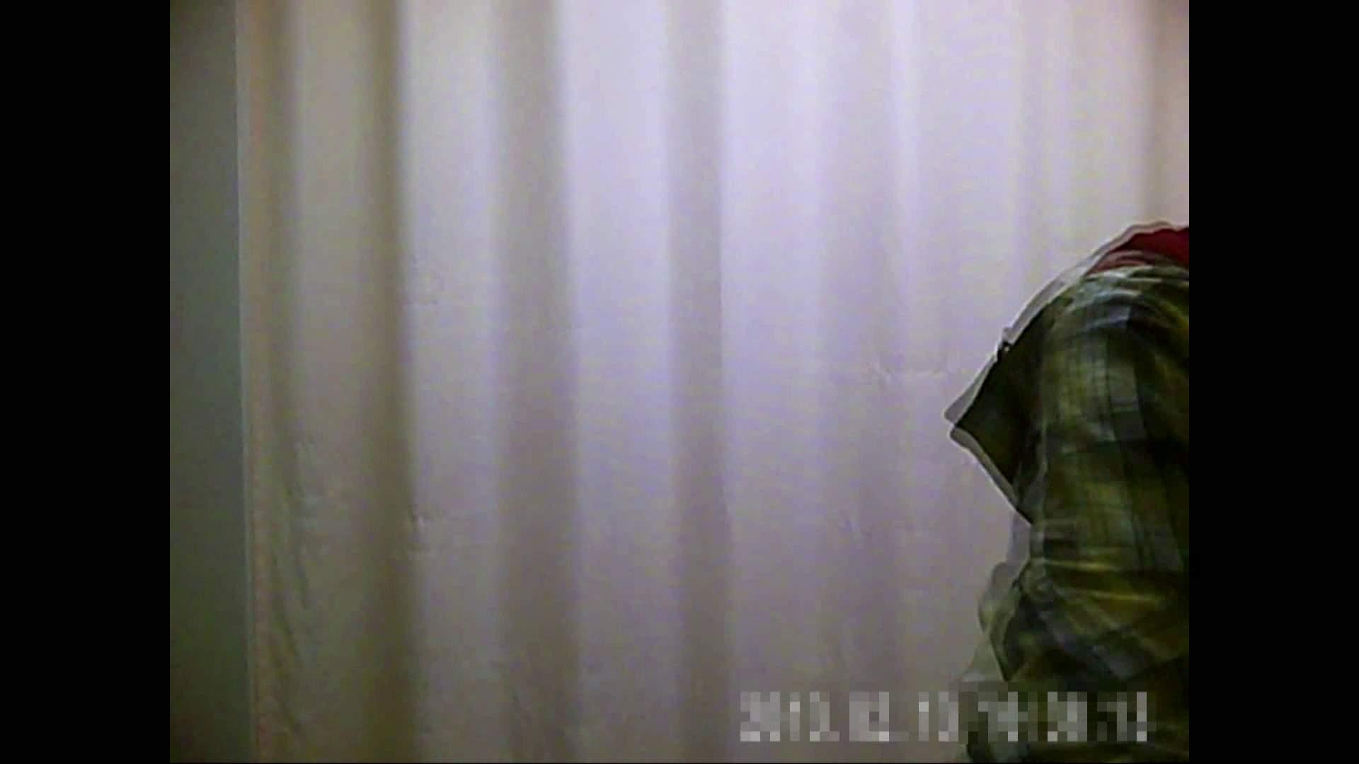 元医者による反抗 更衣室地獄絵巻 vol.145 OLの実態 | 0  28pic 23
