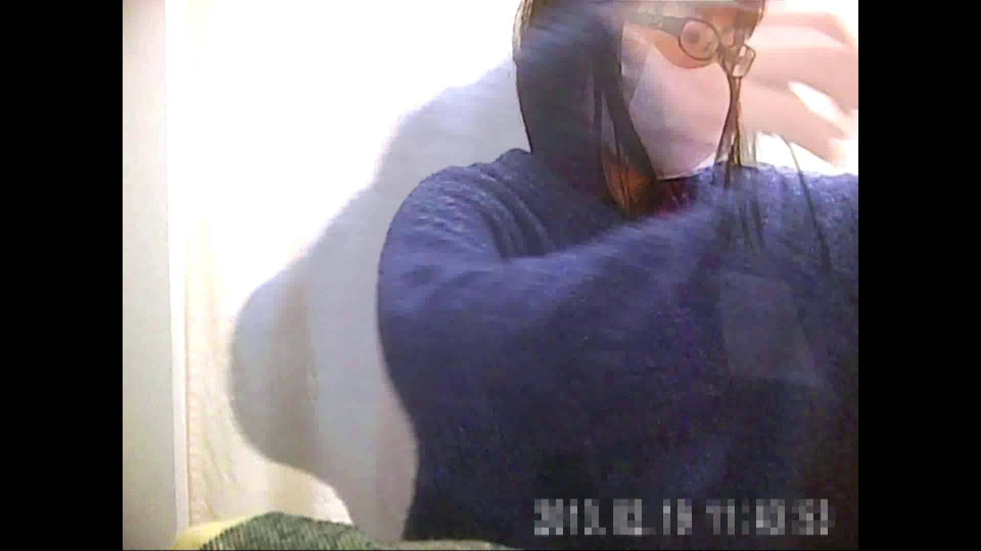 元医者による反抗 更衣室地獄絵巻 vol.141 OLの実態   0  99pic 35