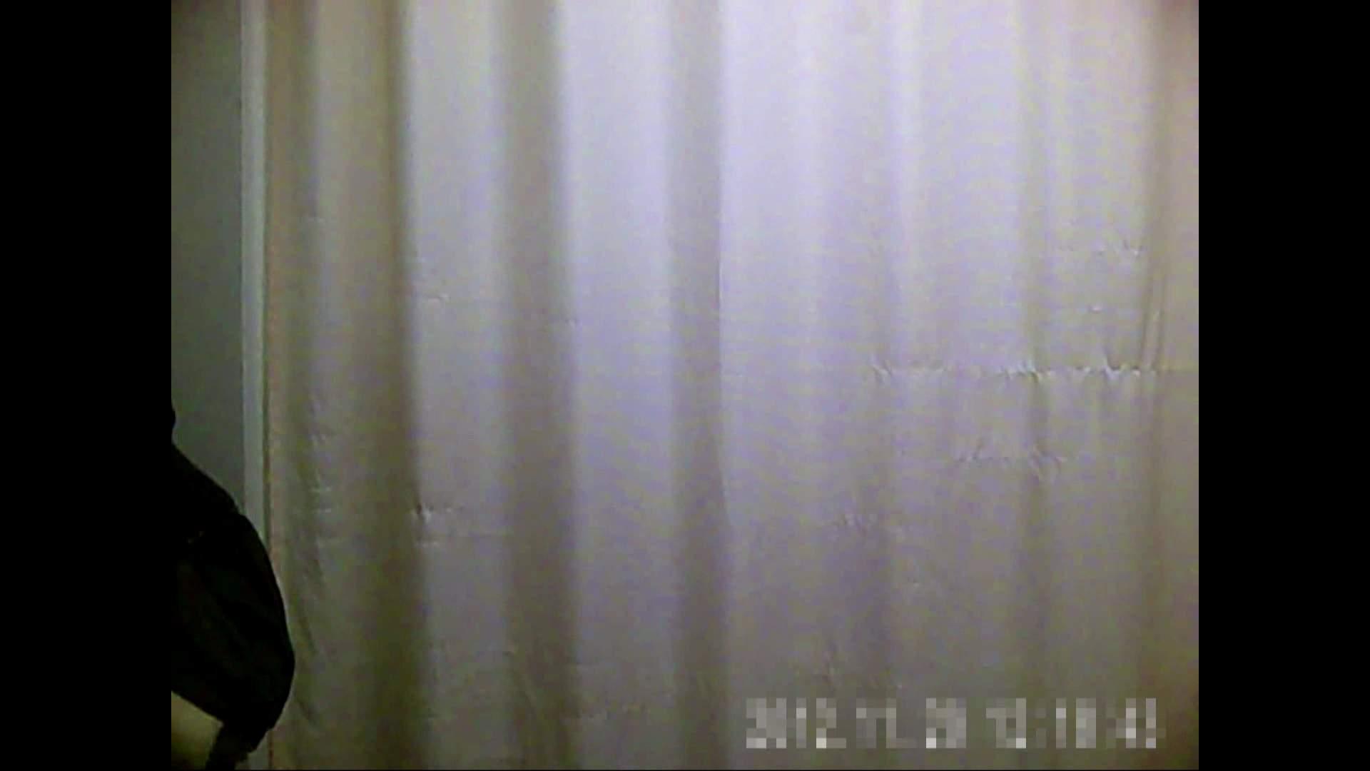 元医者による反抗 更衣室地獄絵巻 vol.141 OLの実態   0  99pic 83