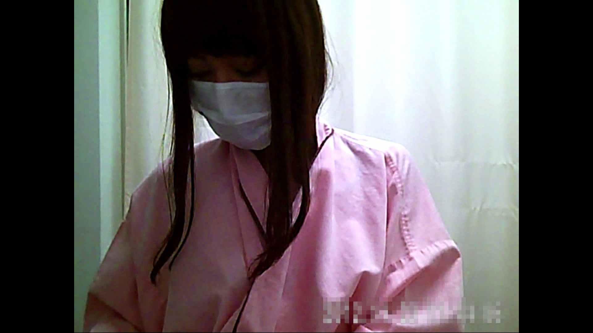 元医者による反抗 更衣室地獄絵巻 vol.139 OLの実態 | 0  57pic 3