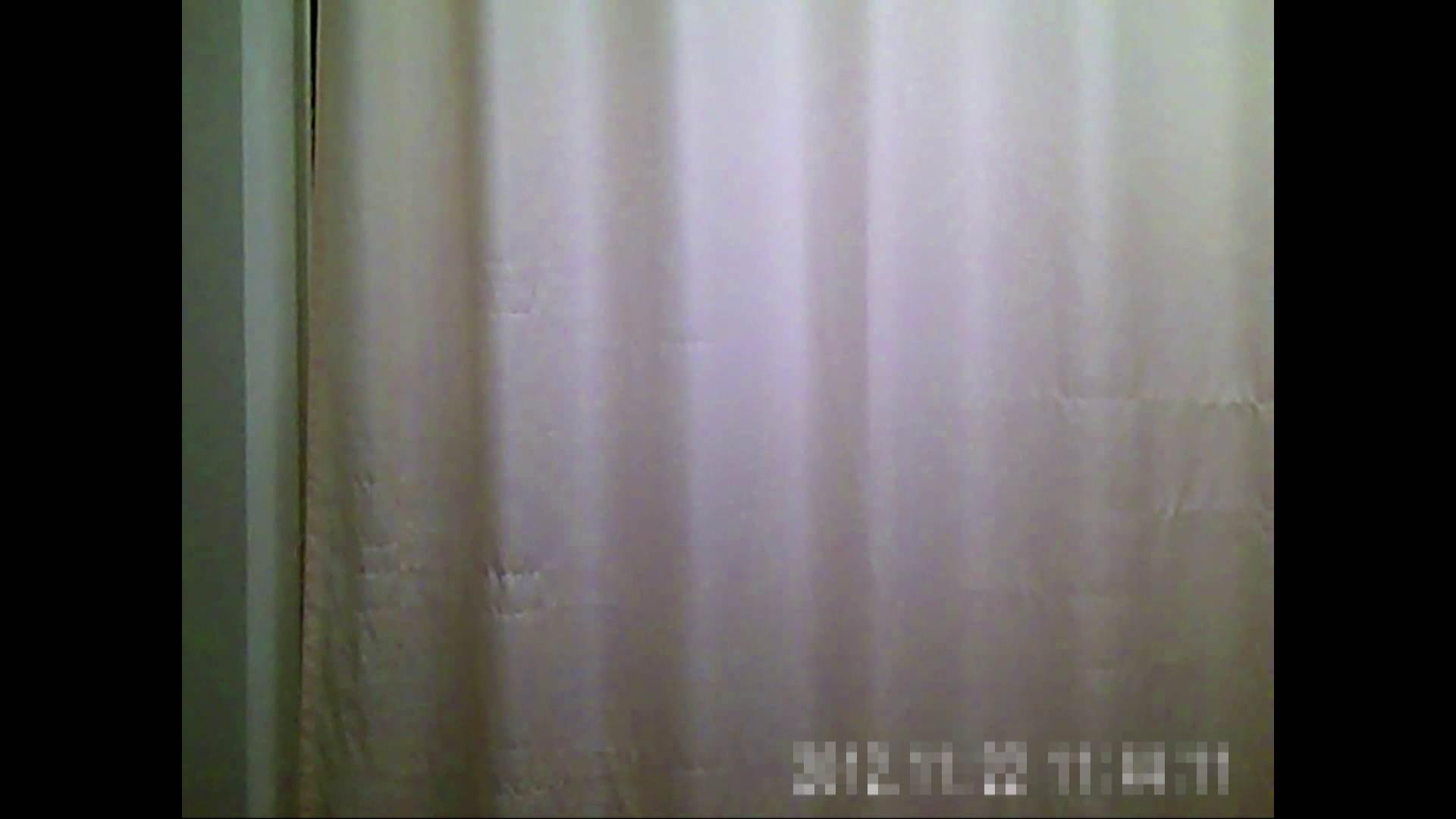 元医者による反抗 更衣室地獄絵巻 vol.139 OLの実態  57pic 4