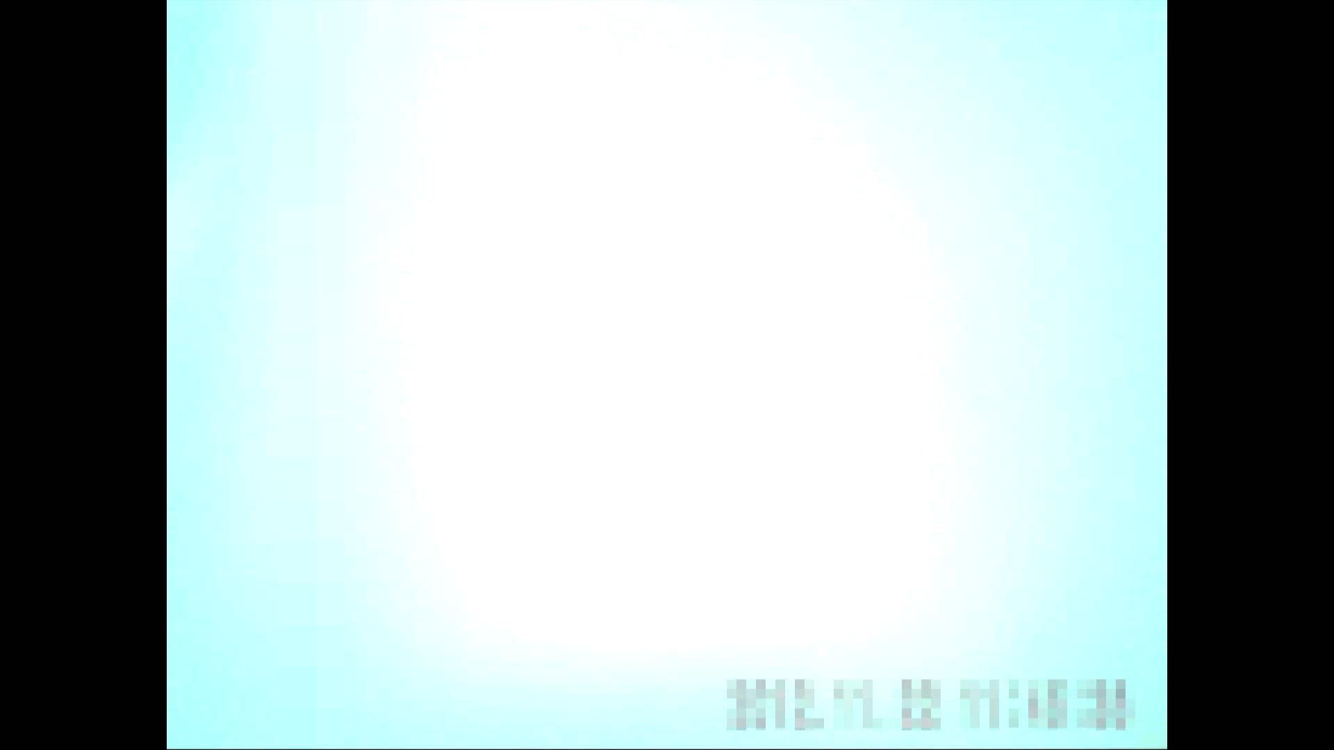 元医者による反抗 更衣室地獄絵巻 vol.139 OLの実態 | 0  57pic 19