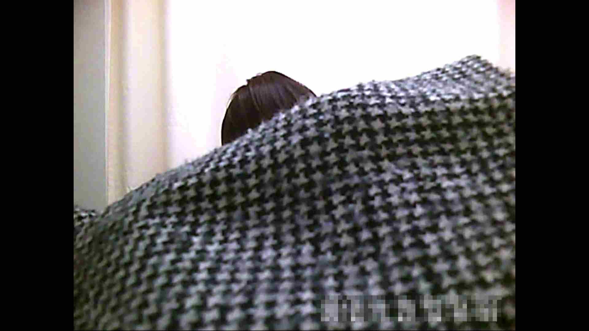 巨乳 乳首:元医者による反抗 更衣室地獄絵巻 vol.134:怪盗ジョーカー