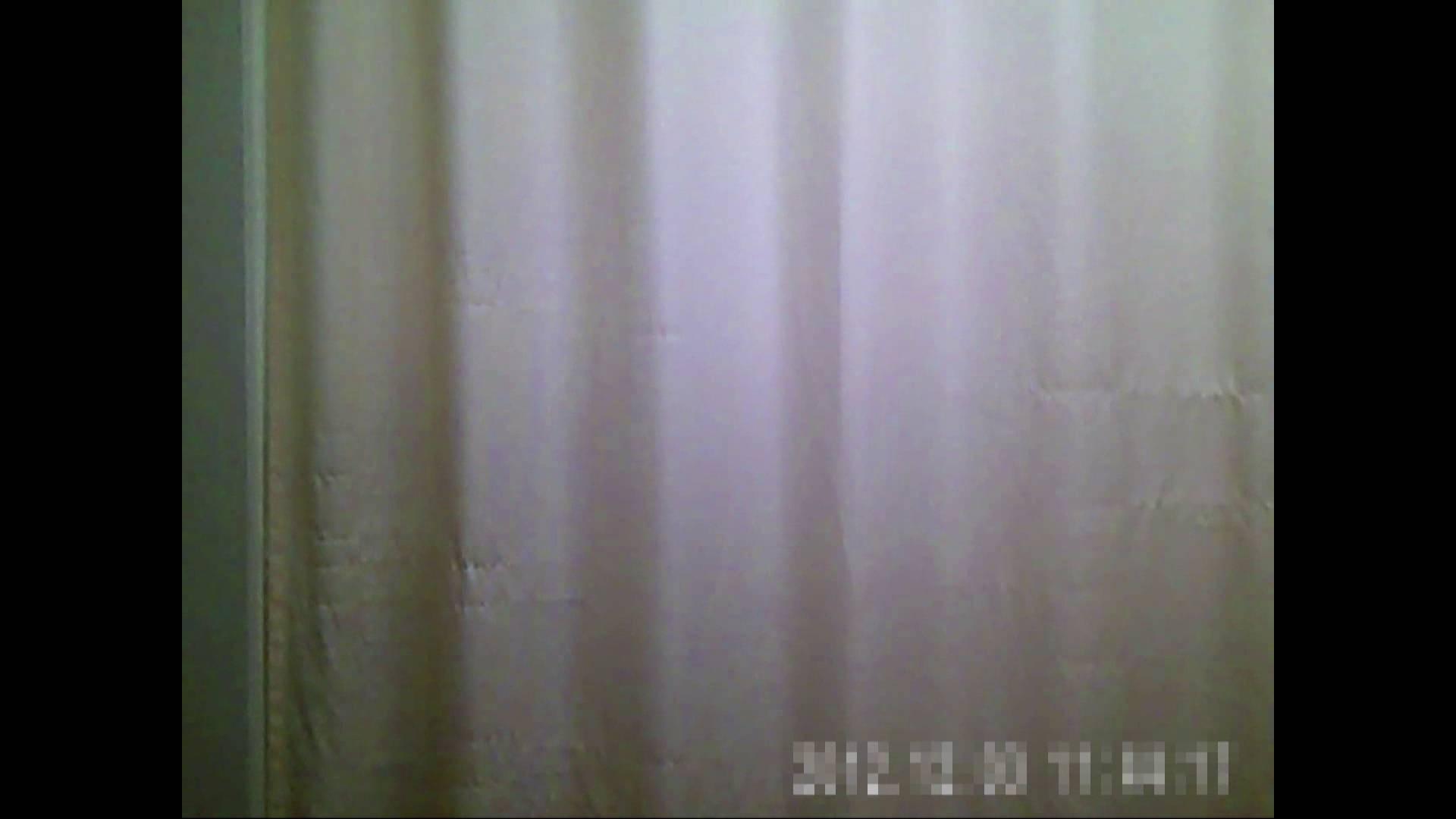 元医者による反抗 更衣室地獄絵巻 vol.129 OLの実態   0  99pic 1