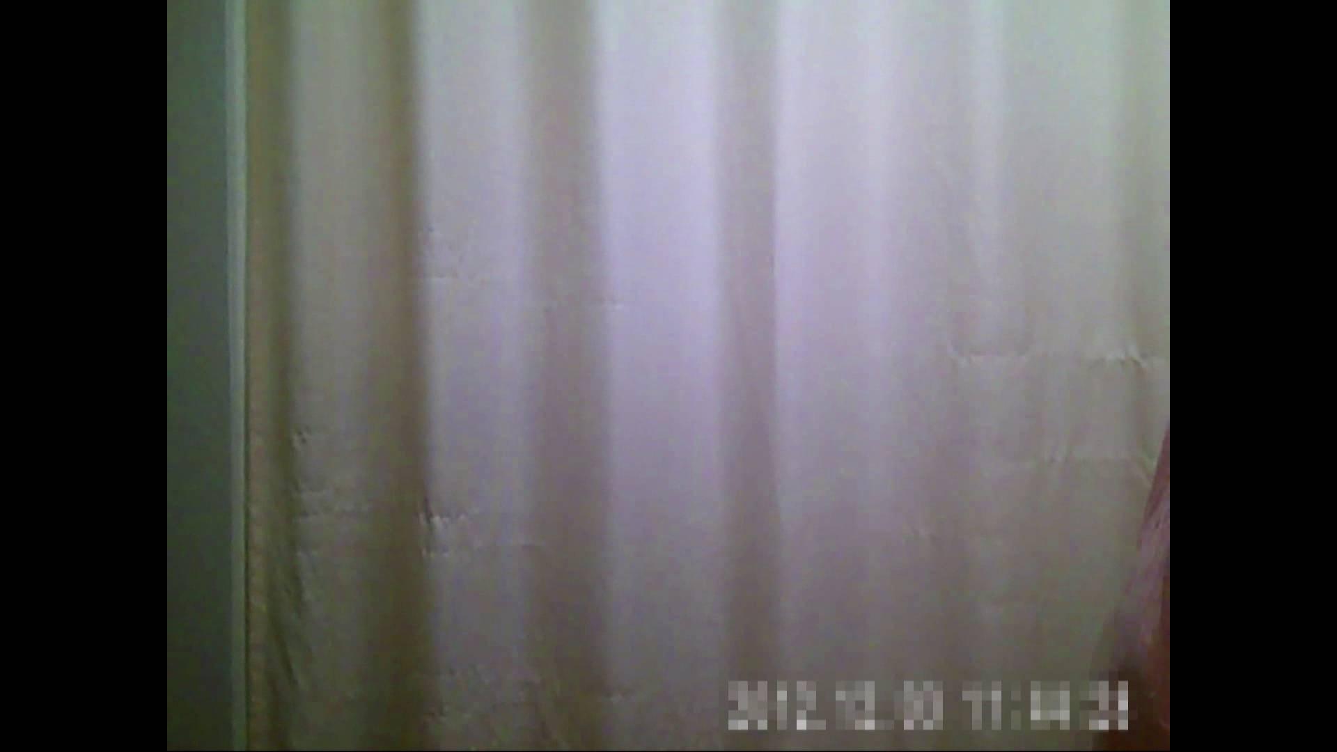 元医者による反抗 更衣室地獄絵巻 vol.129 OLの実態   0  99pic 3