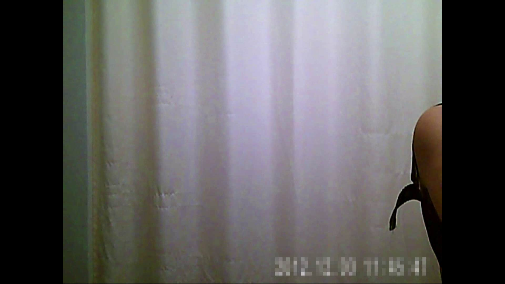 元医者による反抗 更衣室地獄絵巻 vol.129 OLの実態  99pic 26