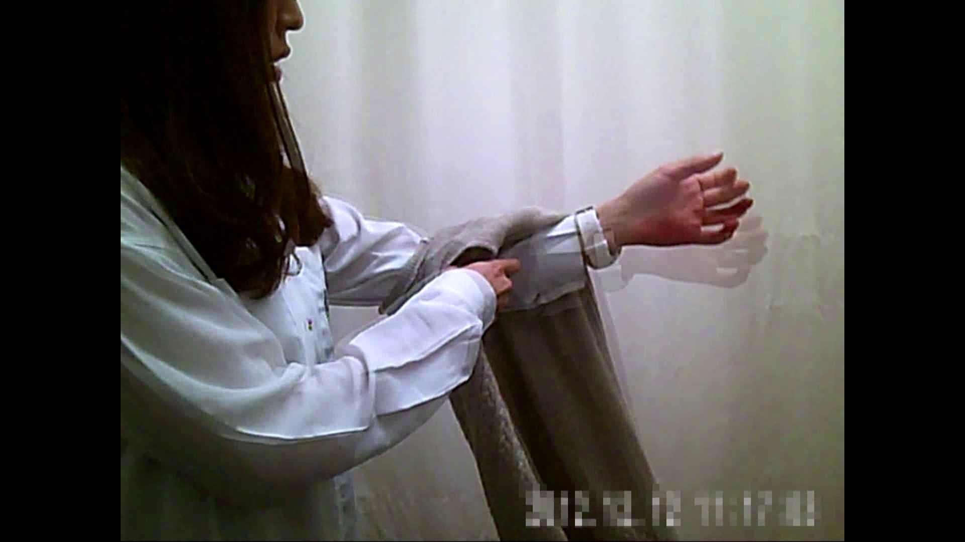 元医者による反抗 更衣室地獄絵巻 vol.121 OLの実態 | 0  75pic 49