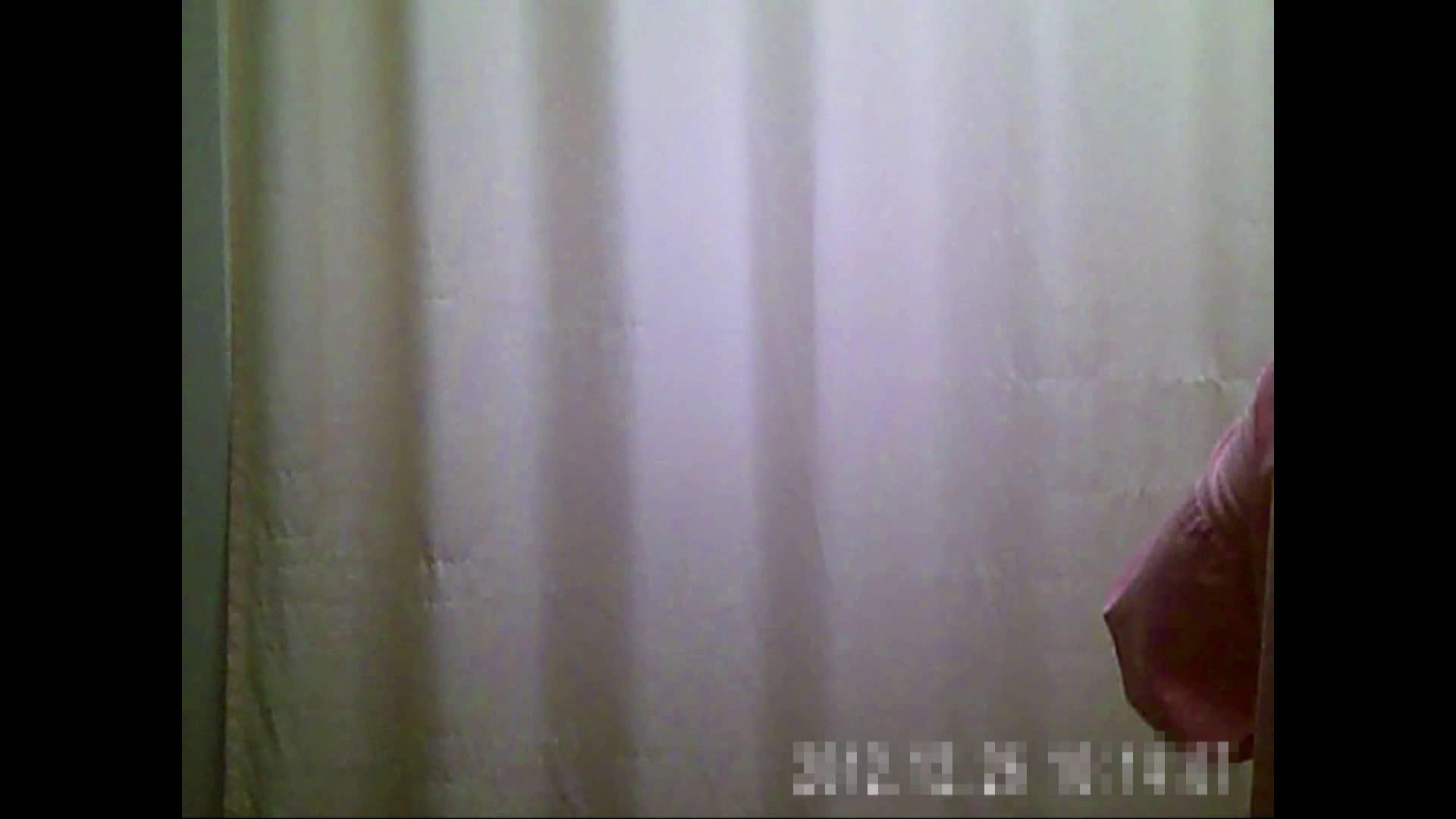 元医者による反抗 更衣室地獄絵巻 vol.112 OLの実態  72pic 4