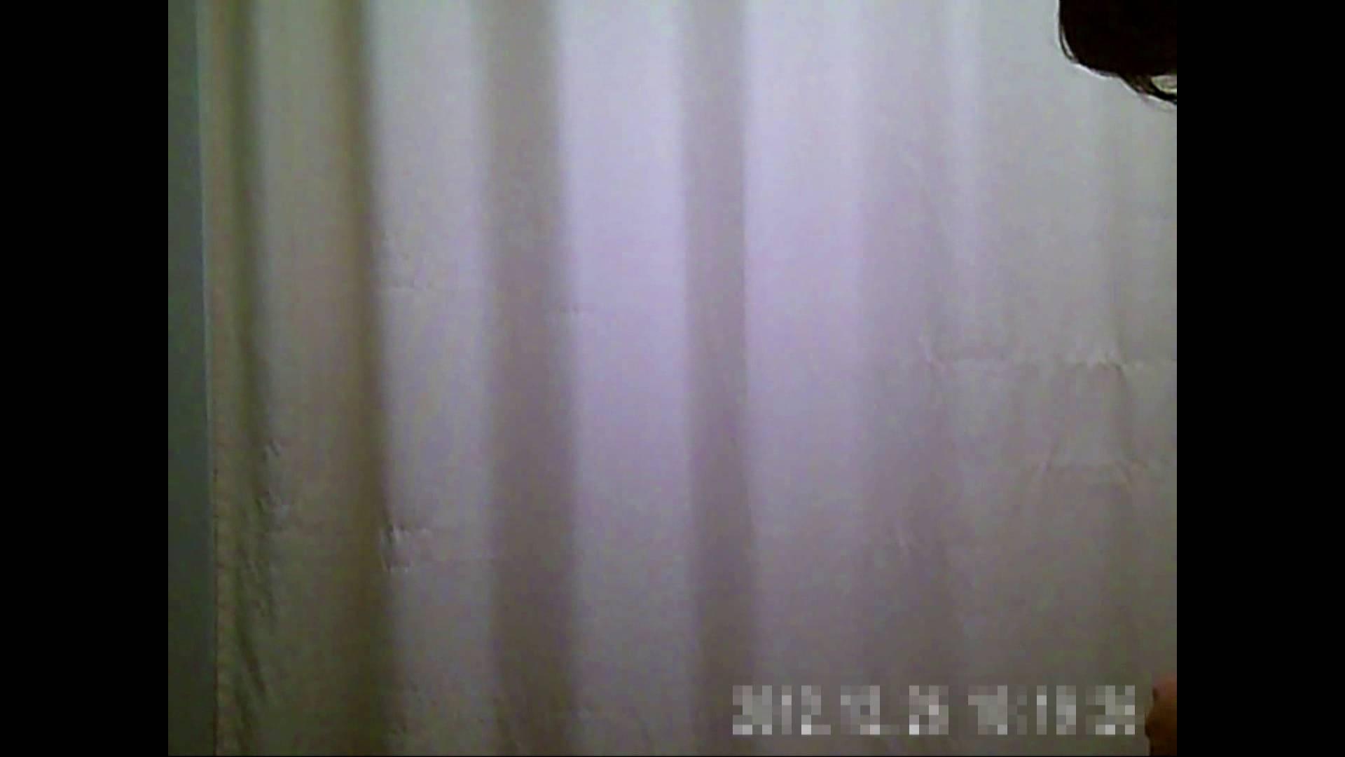 元医者による反抗 更衣室地獄絵巻 vol.112 OLの実態 | 0  72pic 37