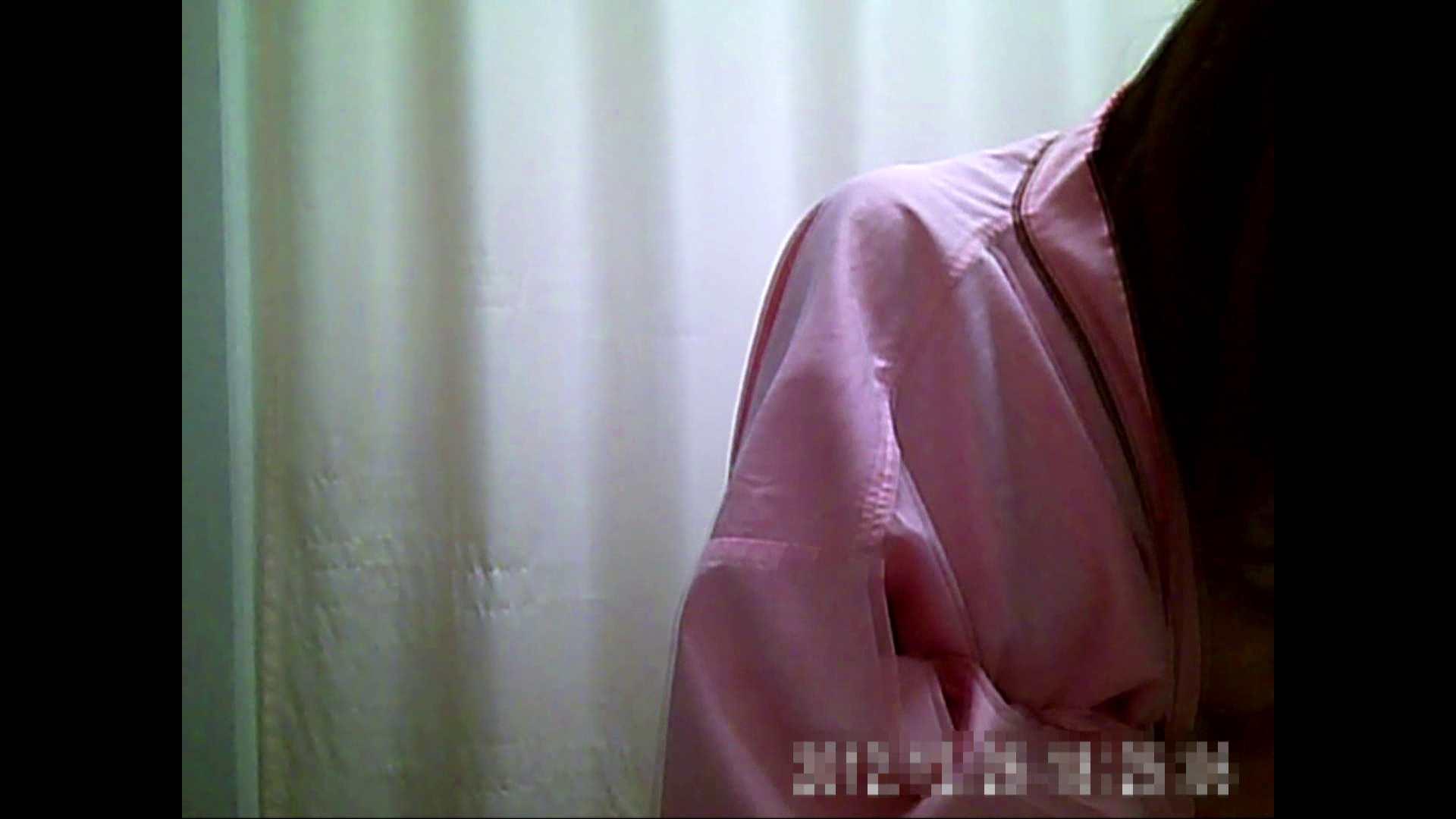 元医者による反抗 更衣室地獄絵巻 vol.112 OLの実態 | 0  72pic 71
