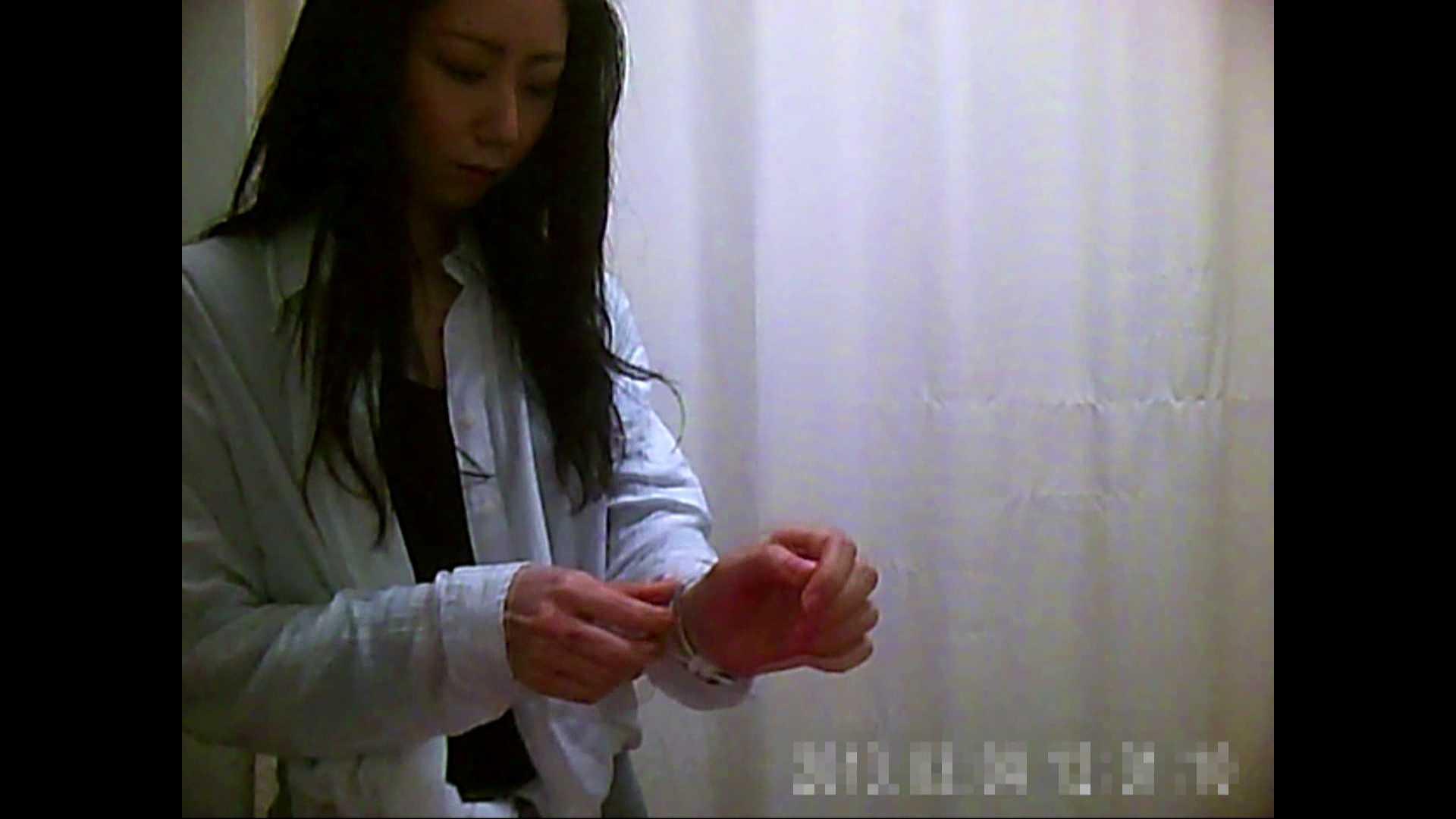 元医者による反抗 更衣室地獄絵巻 vol.102 OLの実態 | 0  86pic 35