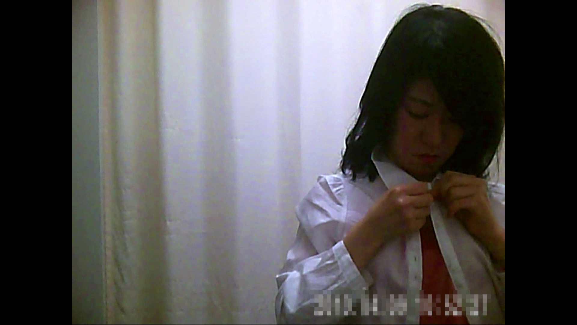元医者による反抗 更衣室地獄絵巻 vol.097 OLの実態   0  87pic 11