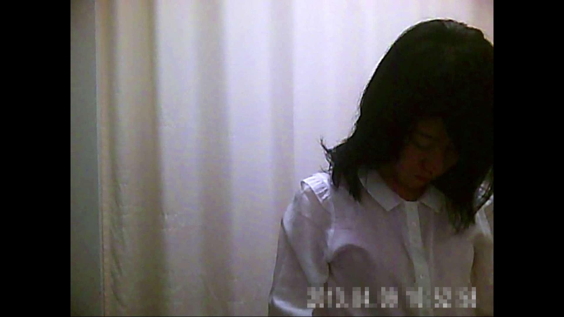 元医者による反抗 更衣室地獄絵巻 vol.097 OLの実態  87pic 16