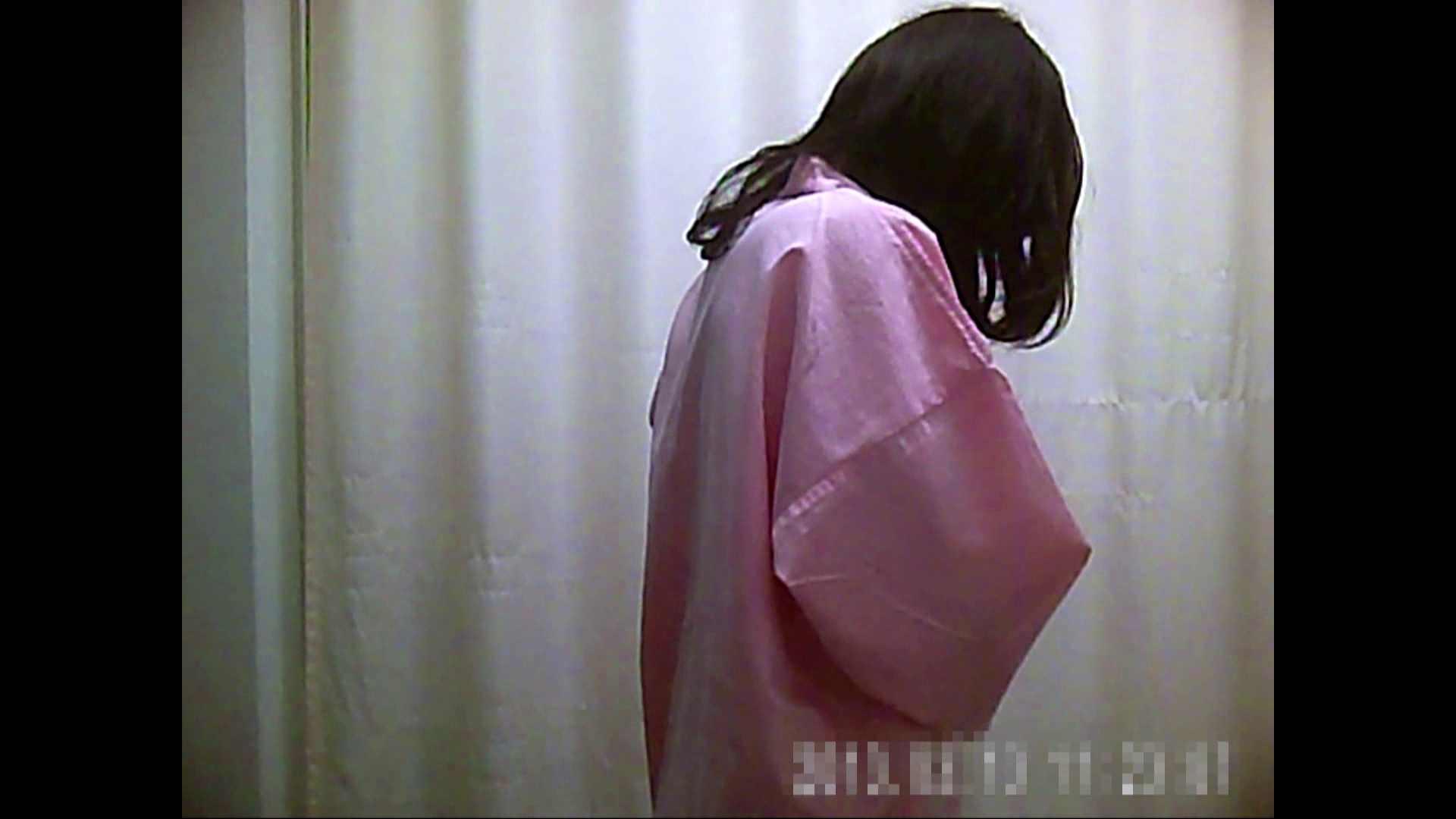 元医者による反抗 更衣室地獄絵巻 vol.097 OLの実態 | 0  87pic 47