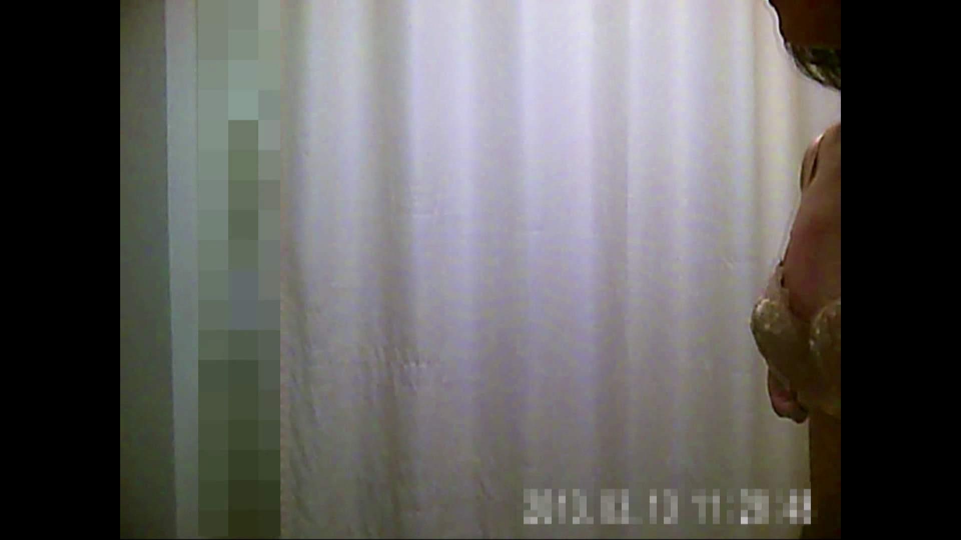 元医者による反抗 更衣室地獄絵巻 vol.097 OLの実態  87pic 56