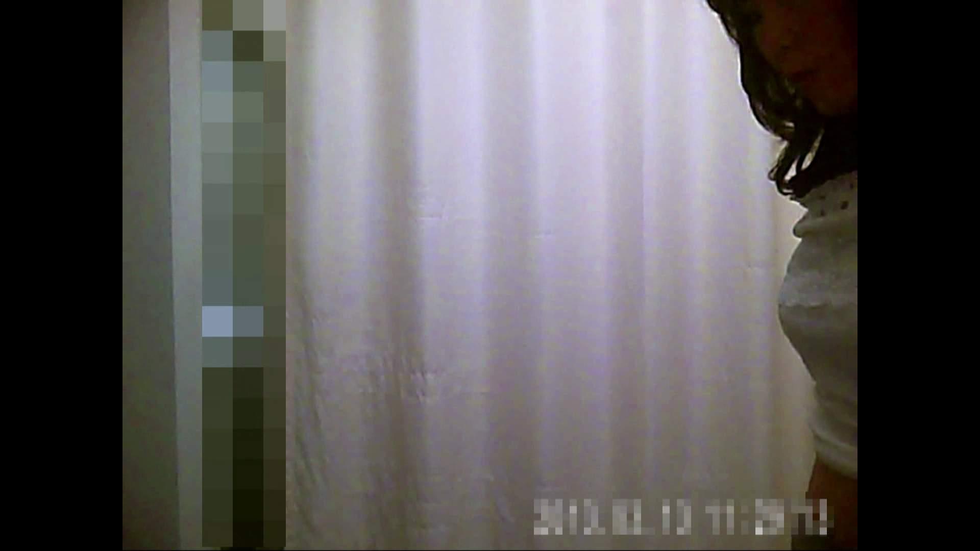 元医者による反抗 更衣室地獄絵巻 vol.097 OLの実態  87pic 60