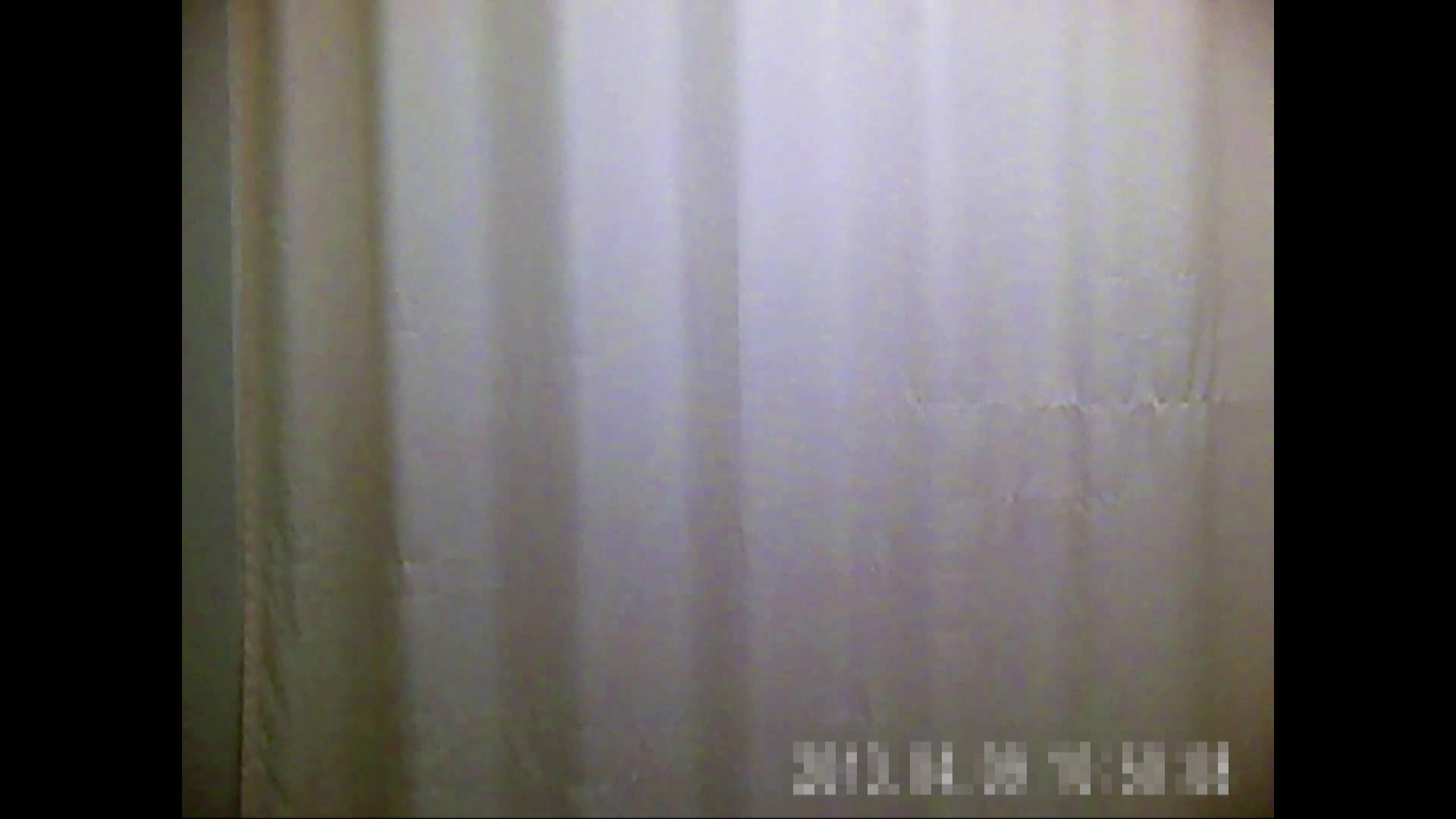 元医者による反抗 更衣室地獄絵巻 vol.097 OLの実態   0  87pic 83