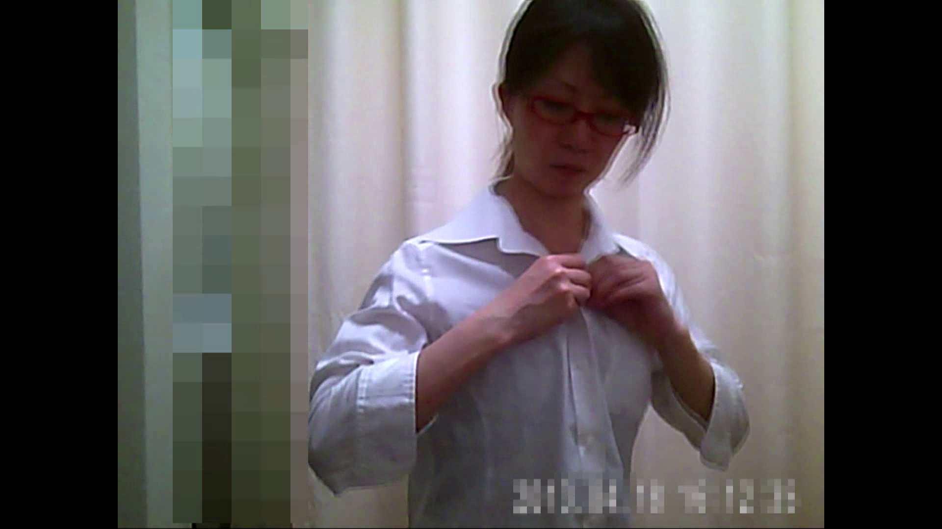 元医者による反抗 更衣室地獄絵巻 vol.092 OLの実態 | 0  88pic 65