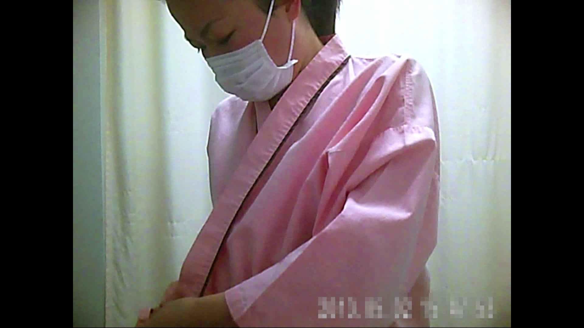 元医者による反抗 更衣室地獄絵巻 vol.088 OLの実態   0  87pic 11