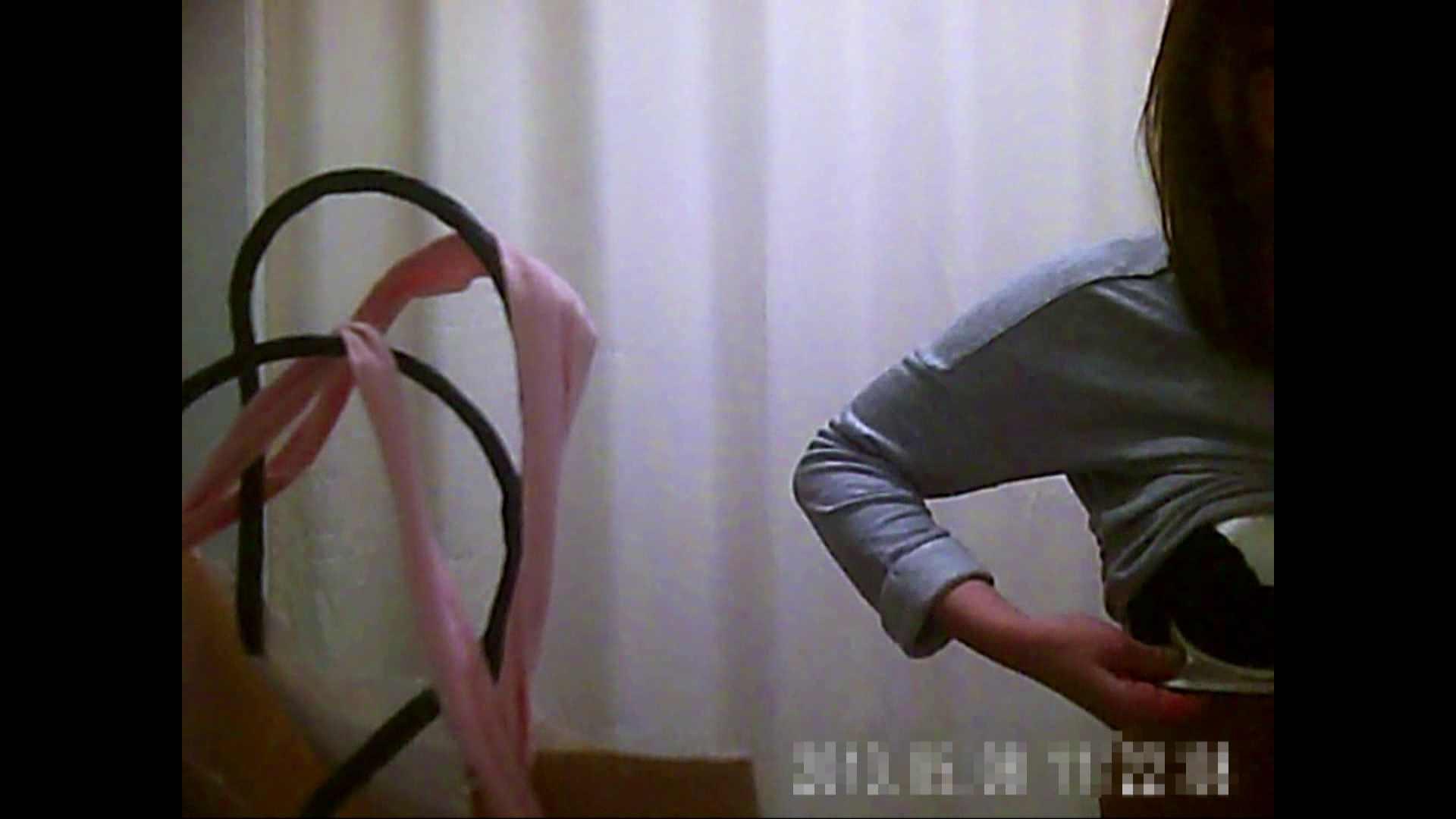 元医者による反抗 更衣室地獄絵巻 vol.088 OLの実態   0  87pic 13