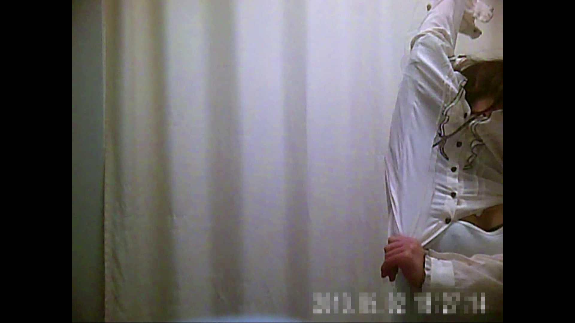 元医者による反抗 更衣室地獄絵巻 vol.088 OLの実態   0  87pic 55
