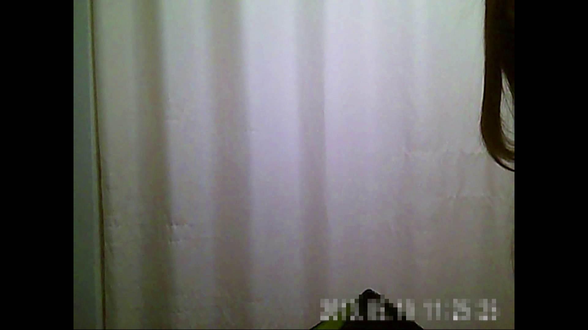 元医者による反抗 更衣室地獄絵巻 vol.085 OLの実態   0  17pic 7