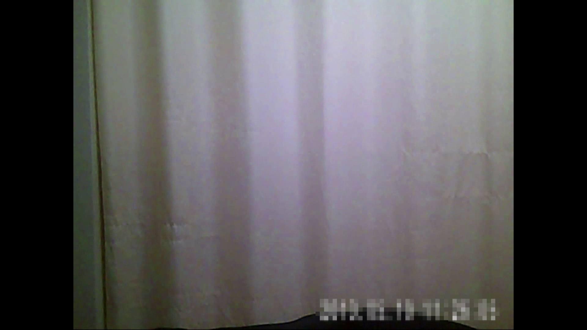 元医者による反抗 更衣室地獄絵巻 vol.085 OLの実態   0  17pic 9