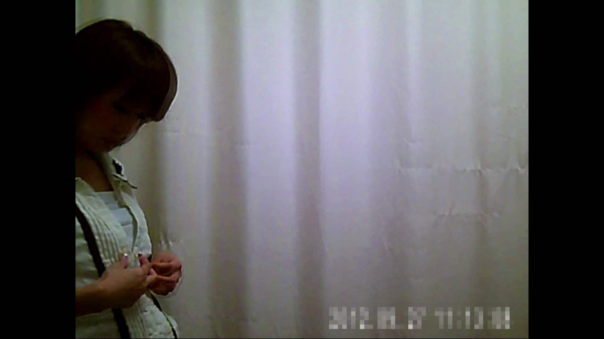 元医者による反抗 更衣室地獄絵巻 vol.275 OLの実態  89pic 14