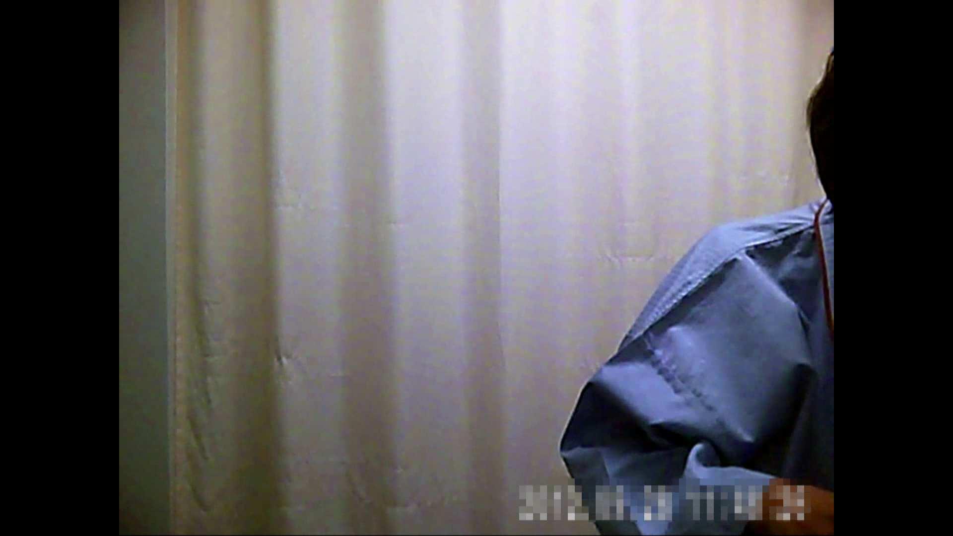 元医者による反抗 更衣室地獄絵巻 vol.072 OLの実態   0  89pic 3