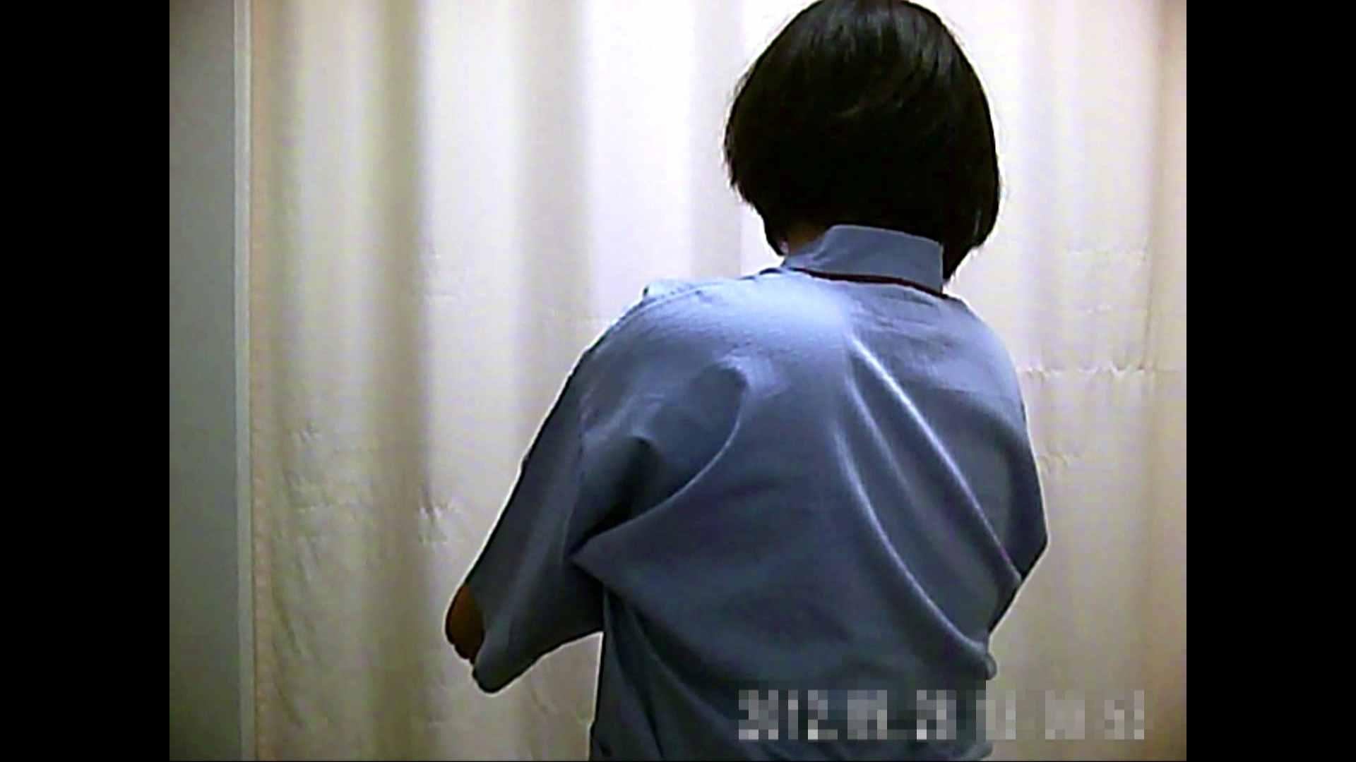 元医者による反抗 更衣室地獄絵巻 vol.072 OLの実態   0  89pic 69