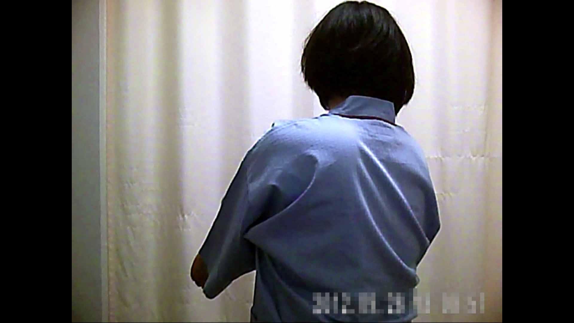 元医者による反抗 更衣室地獄絵巻 vol.072 OLの実態  89pic 70