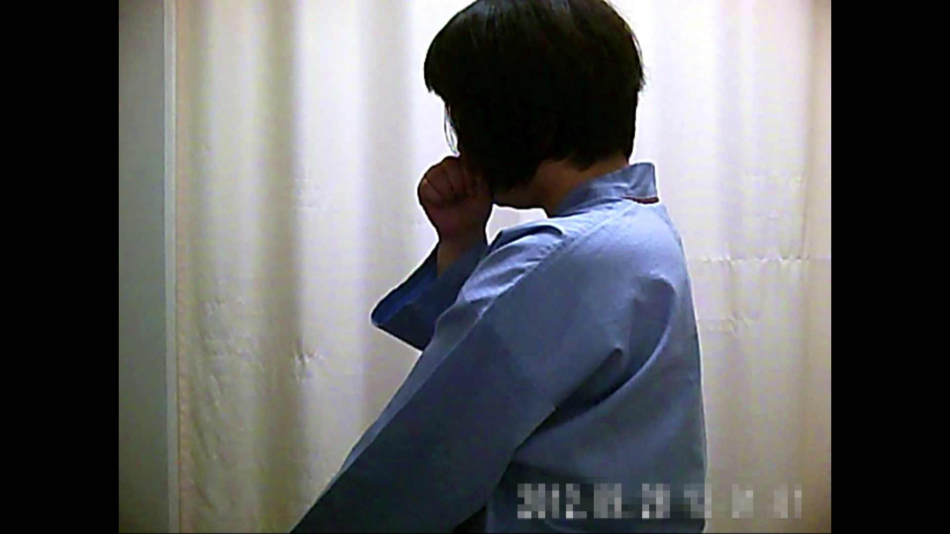 元医者による反抗 更衣室地獄絵巻 vol.072 OLの実態   0  89pic 71