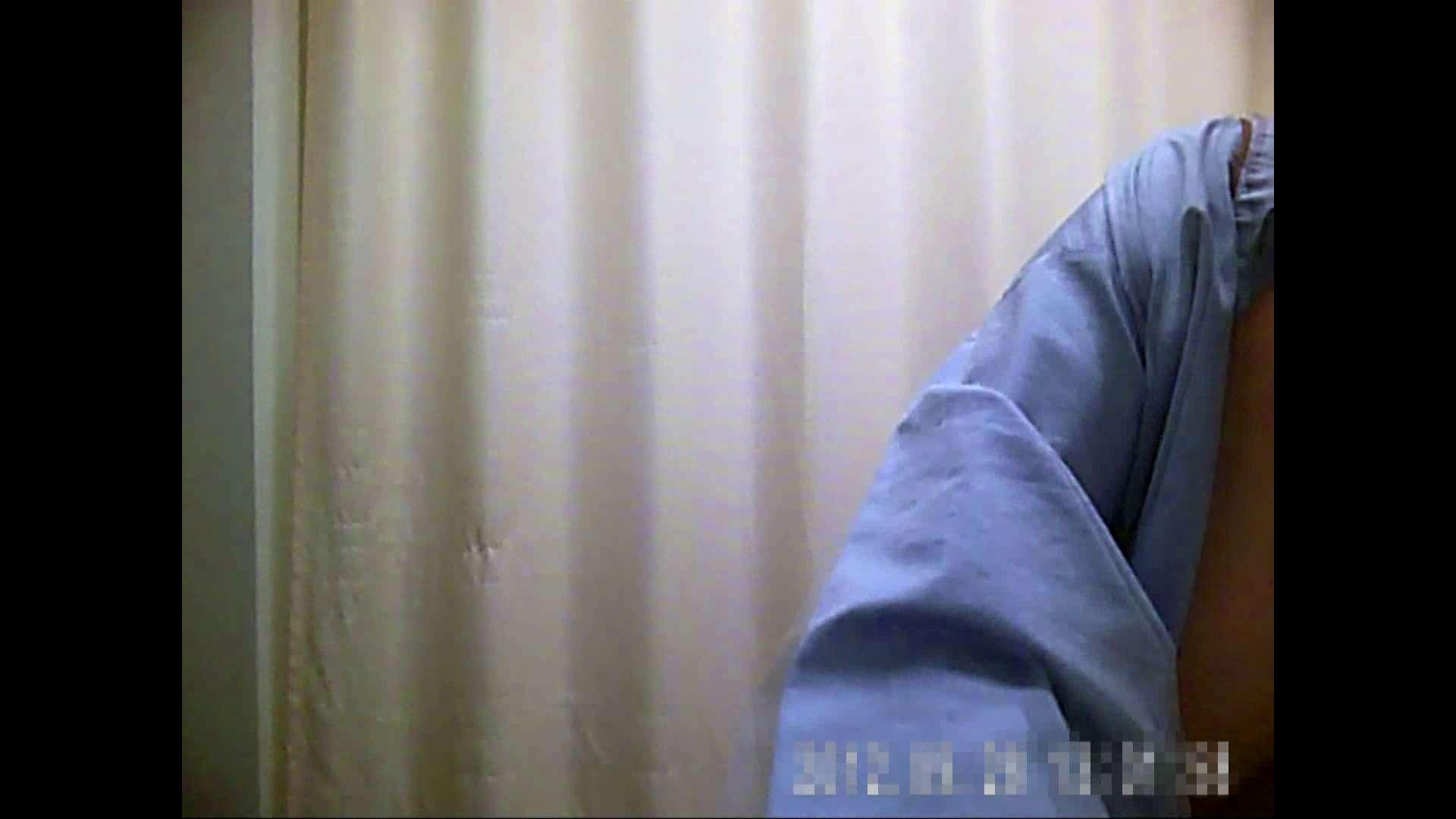 元医者による反抗 更衣室地獄絵巻 vol.072 OLの実態  89pic 74